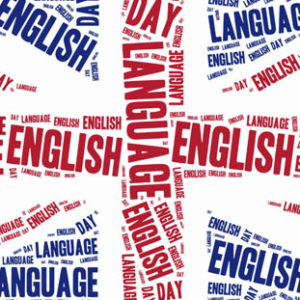 A2 English Course – Complete Interactive Pre Intermediate English Course With Speech Analysis & Certificate