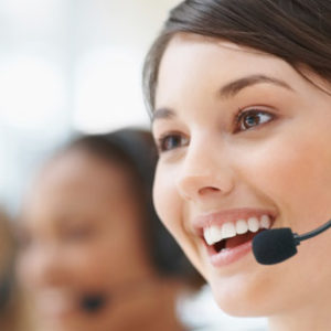 Achieving Sales On The Telephone Course