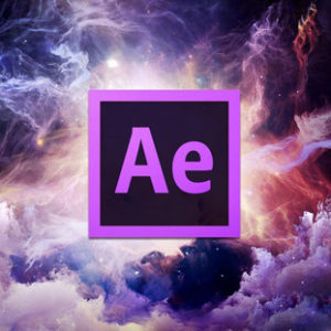 After Effects CS6 Course