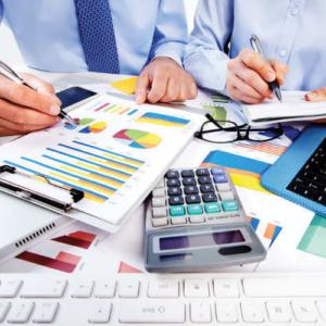 CIMA Professional – Chartered Management Accounting (E1, P1, F1, E2, P2, F2, E3, P3, F3)