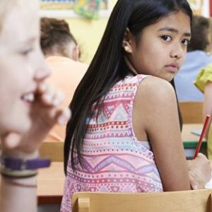 Anti-Bullying And Bullying Prevention Diploma