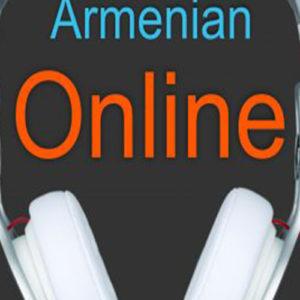 Armenian Online Course