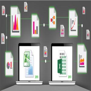 Microsoft Excel 2010 – Interactive Training Programme (Basic, Intermediate & Advanced)