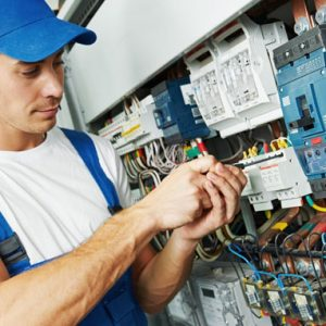 Electrical Safety – Awareness In The Workplace