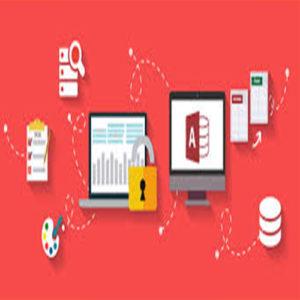 Microsoft Access 2010 – Interaktives Schulungsprogramm