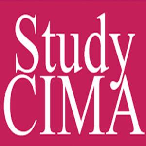 CIMA Professional – Management Level (F2) Financial Management