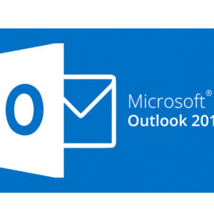 Microsoft Outlook 2016 – Introduction, Intermediate And Advanced (French)