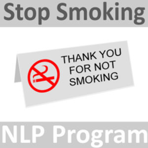 Stop Smoking NOW! Day & Night Session Package