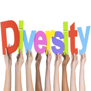 Diversity Training – Celebrating Diversity In The Workplace