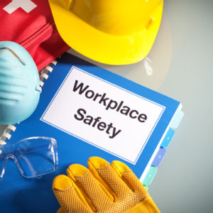 Health And Safety In The Workplace