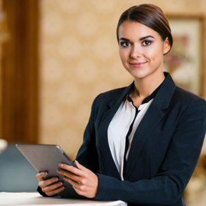 Hotel Management Level 3 Diploma