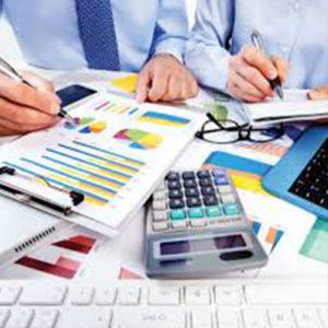 CIMA Professional – Strategic Level (P3) Performance Strategy