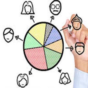 Delegation – The Art Of Delegating Effectively