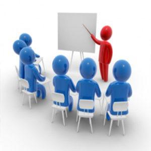 Developing A Training Needs Analysis
