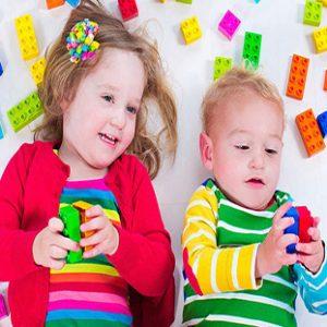 CACHE Endorsed – Child Development