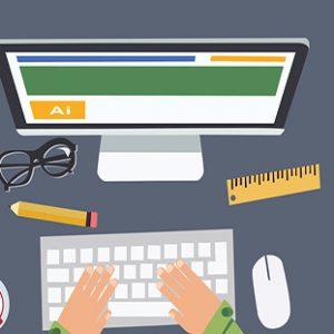 UX Design & Adobe Master Course