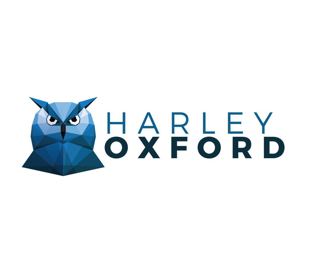 Harleyoxford