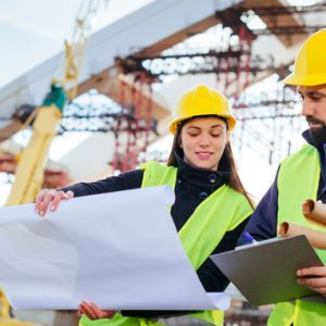 Level 3 Construction Management Diploma