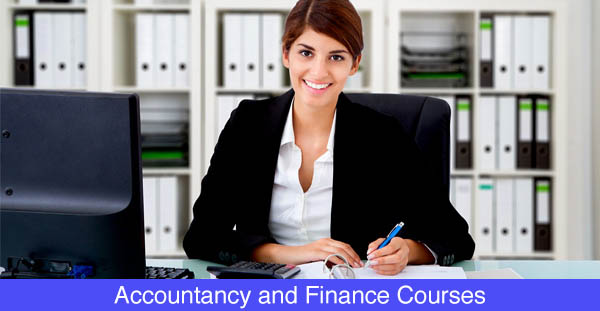 Accountancy-and-finance