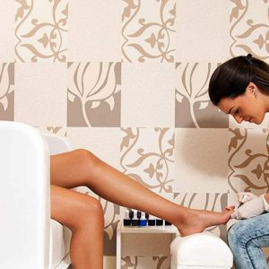 Manicure And Pedicure Diploma