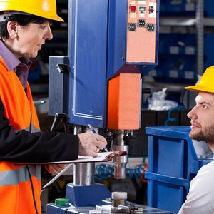 Accredited IOSH – Working Safely Course With Exam